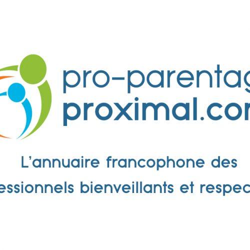 Portail pro-parentage proximal