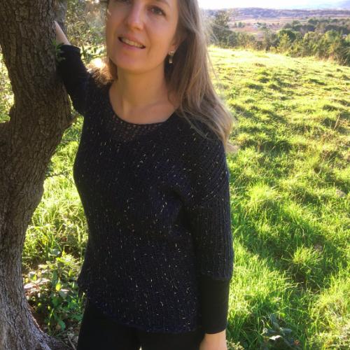 Vision Féline – «Un nouveau regard sur votre vie, votre santé»