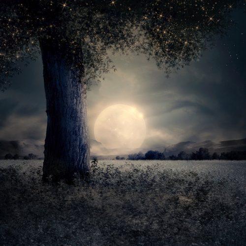Pleine Lune du 5 juin 2020 : Affronter ses émotions pour se libérer