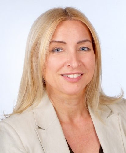 Marie Perlin, sophro-analyse, énergétique et méditation à Nîmes – Herault