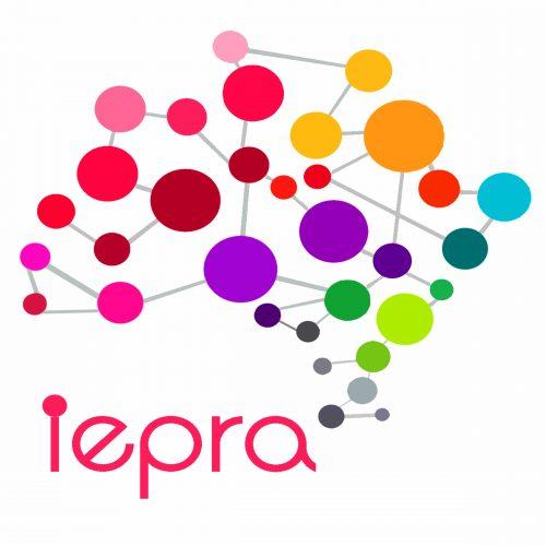 iepra – Formation de Thérapeutes / Psychopraticiens – 20 ans d'expérience