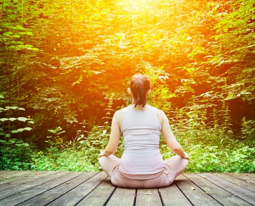 5 exercices pour vous aider à mieux respirer