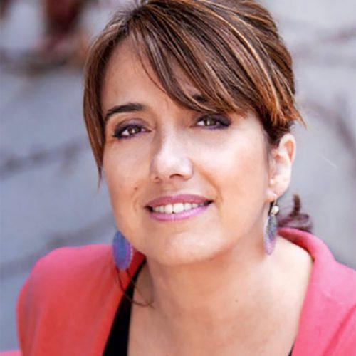Agnès Vieira, une coach qui booste votre mental chaque matin en visio !