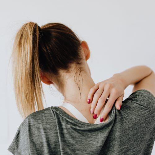 La sciatique : quelles sont les causes et les traitements ?