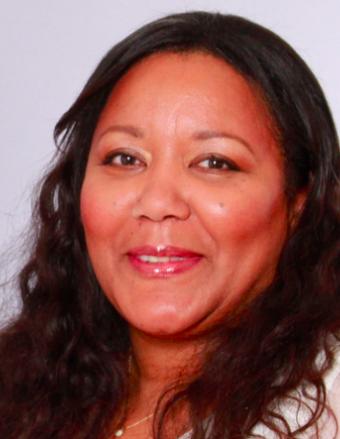 Medge Jaspan, Coach spécialisée en psychologie positive et authenticité