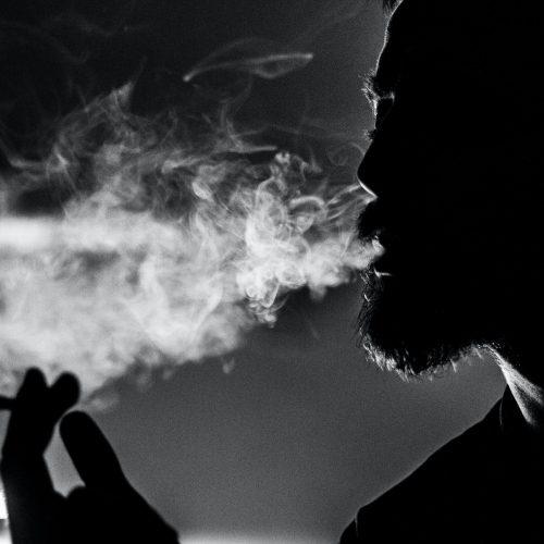 En Novembre, adieu le tabac !
