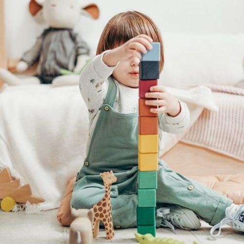 À quel âge doit-on envisager un appareil orthodontique chez l'enfant ?