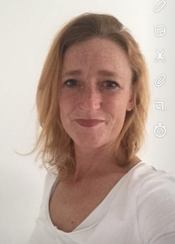 Marie Koenig, Thérapeute – hypnothérapeute – coach – formateur et médiateur