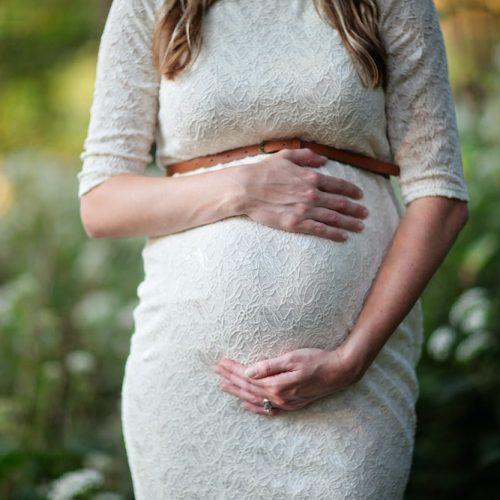 Comment arrêter de fumer pendant sa grossesse