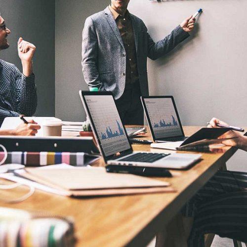 Quiz en ligne : un outil pour évaluer le bien-être de vos salariés