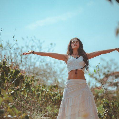 Résilien'danse des cicatrices
