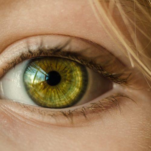 Comment se prendre soin du contour des yeux