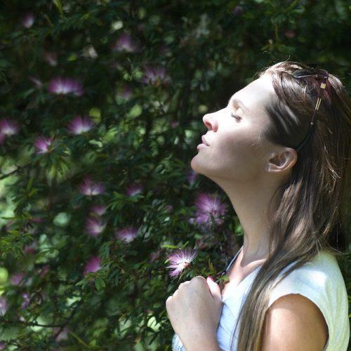 La technique de respiration pour transformer vos émotions