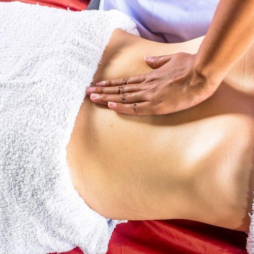 Les types de massage et leurs bienfaits