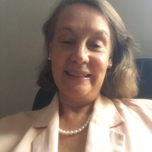 Catherine Ransford, naturopathe, prendre en main son bien-être dans la douceur