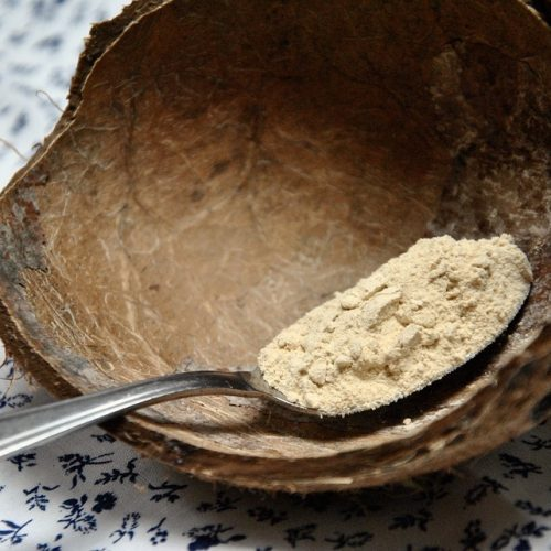 La poudre de Maca : le complément alimentaire par excellence !