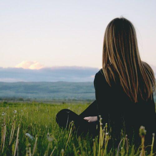 Devenir une version spirituelle de vous-même, l'art du philosophe éveillé