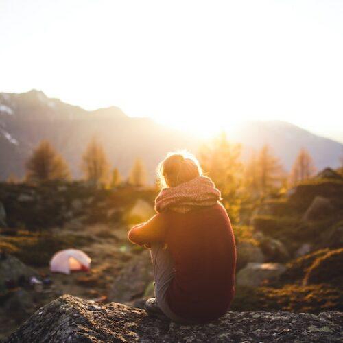 Comment rayonner et faire rayonner votre vie