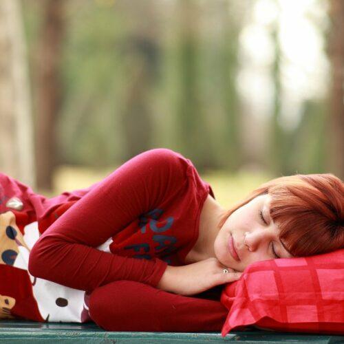 Comment dormir vite et avoir un sommeil de qualité ?