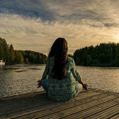 Des moyens simples pour améliorer votre bien-être physique et mental