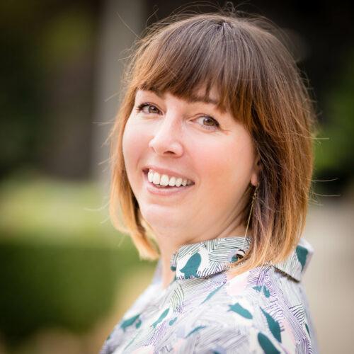 Michele Cherubin, Accompagnement en orientation scolaire et professionnelle profils atypiques