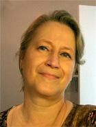 Martine Malfroy Camine, Coach/Thérapeute énergéticienne de la voix-PACA
