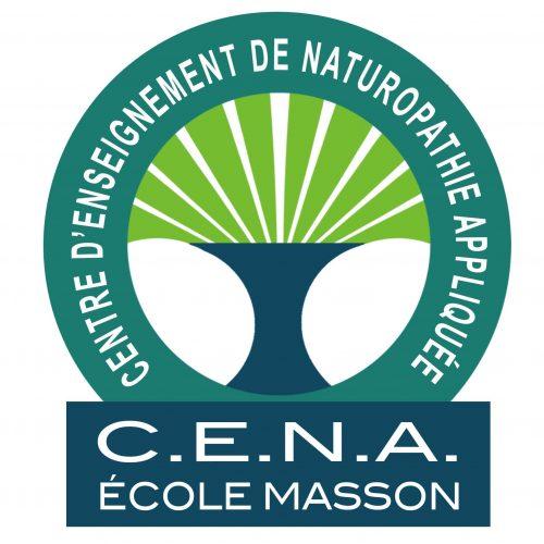 CENA – Ecole Masson (Centre d'Enseignement de Naturopathie Appliquée)