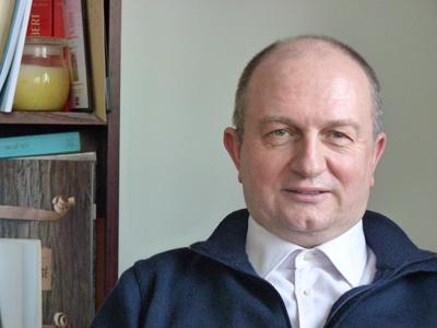 Yann Yves Mallet – Psychopraticien relationnel – sophrologue – île de France