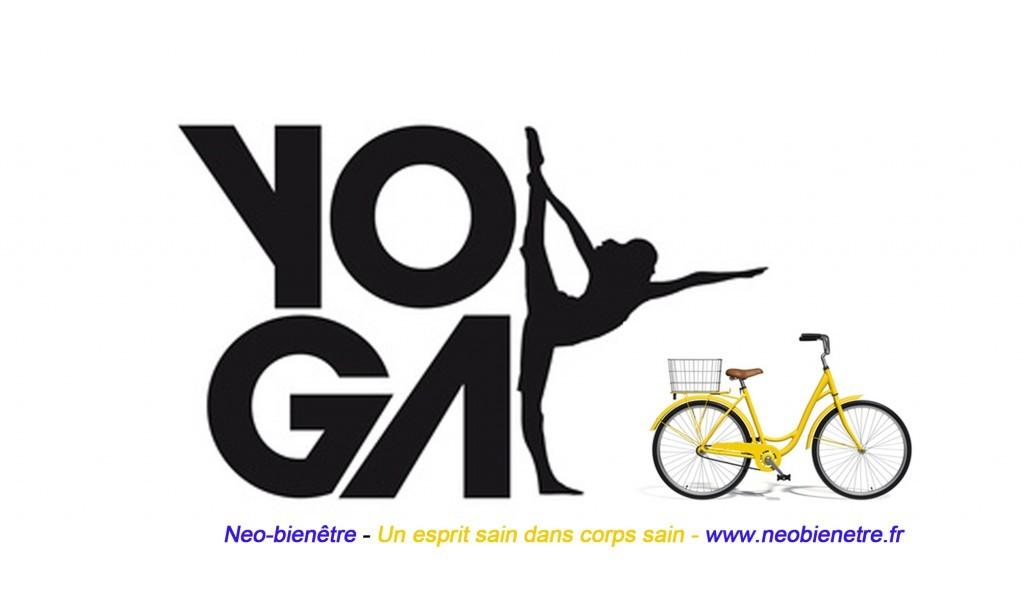 Yoga_et_ velo_pedaler_en _toute _conscience