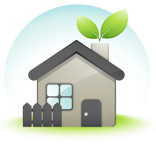 Bien-être – Pollution domestique : solutions !
