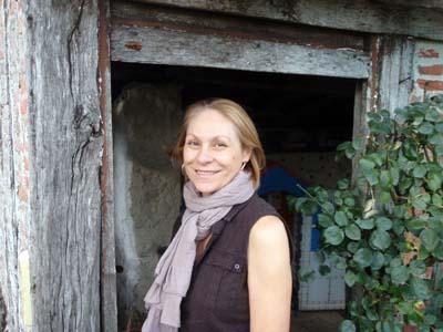 Patricia Serin – Psychologue Psychothérapeute en Île-de-France