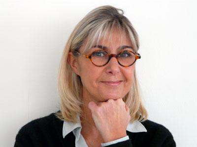 Géraldine Selva-Coach-Thérapeute EFT-Hypnose ericksonienne-Rhône-Alpes