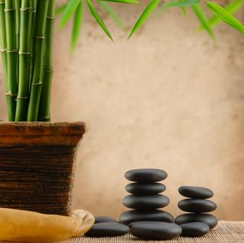 Illuminez votre vie grâce au feng shui