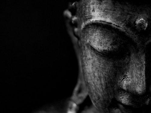 citation_bouddha