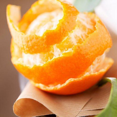 Joie et vitalité : se soigner avec les recettes de fruits et légumes crus