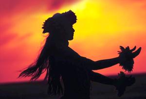 Le Ho'oponopono, rituel hawaiien de la réconciliation