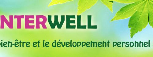 Interwell – Le bien-être et le développement personnel en Alsace