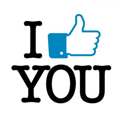Communiquez sur notre page Facebook