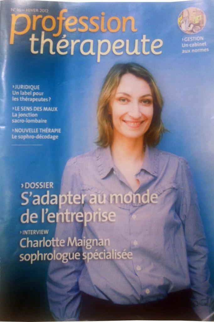 profession_therapeute_neo-bienetre