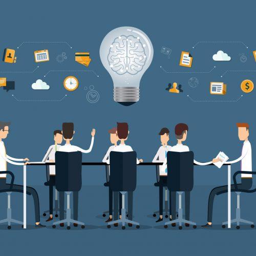 Atelier communication-marketing pour thérapeute et professionnel du bien-être