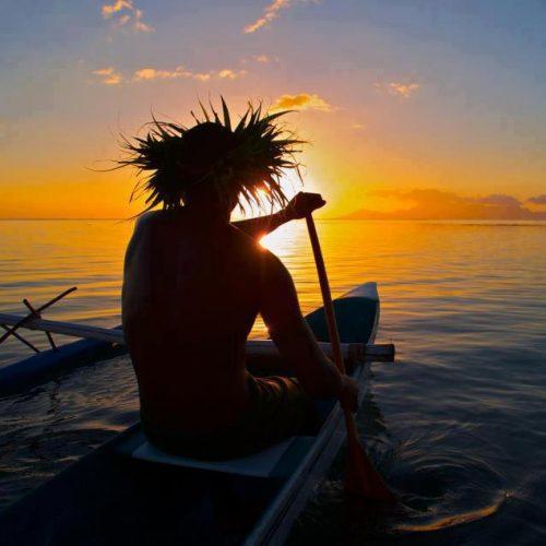 Comprendre Ho'Oponopono, la Sagesse Hawaïenne