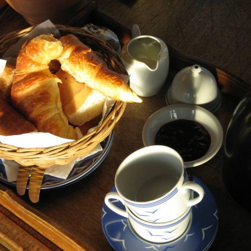 Le petit-déjeuner : pour perdre du poids, faites-lui une place de choix