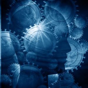 Des psychologues qui s'organisent pour penser