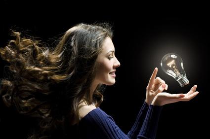 L'autosuggestion : Faites travailler la partie la plus vive de votre esprit…