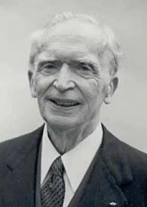 Citation de Dr Joseph Murphy