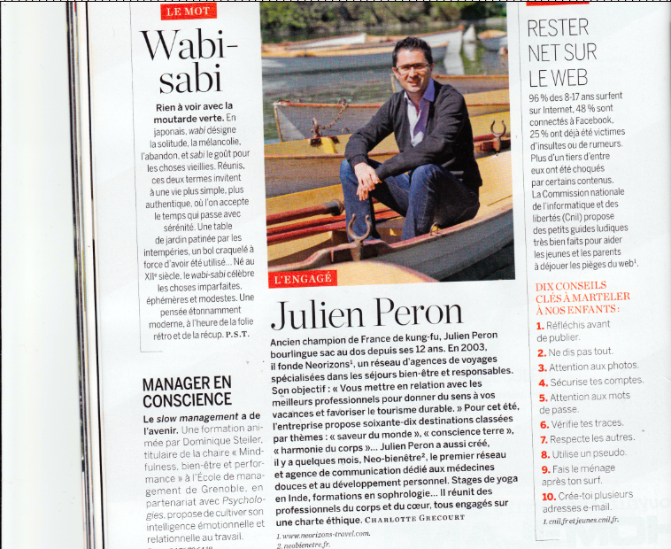 Julien-Peron-Psychologies-magazine-juin-2013