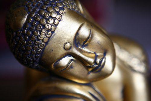 Bien-être et développement personnel: Prendre conscience de son corps