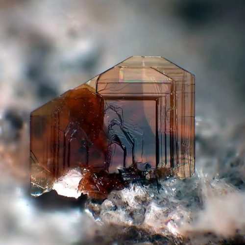 Pierres et cristaux: Que sont les minéraux?