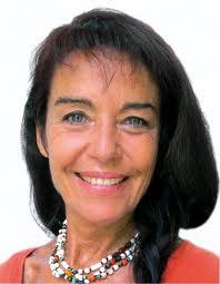 Conférences de Diane Bellego – Tantra de la Réconciliation