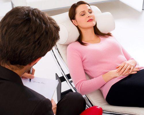 L'hypnothérapie c'est quoi?